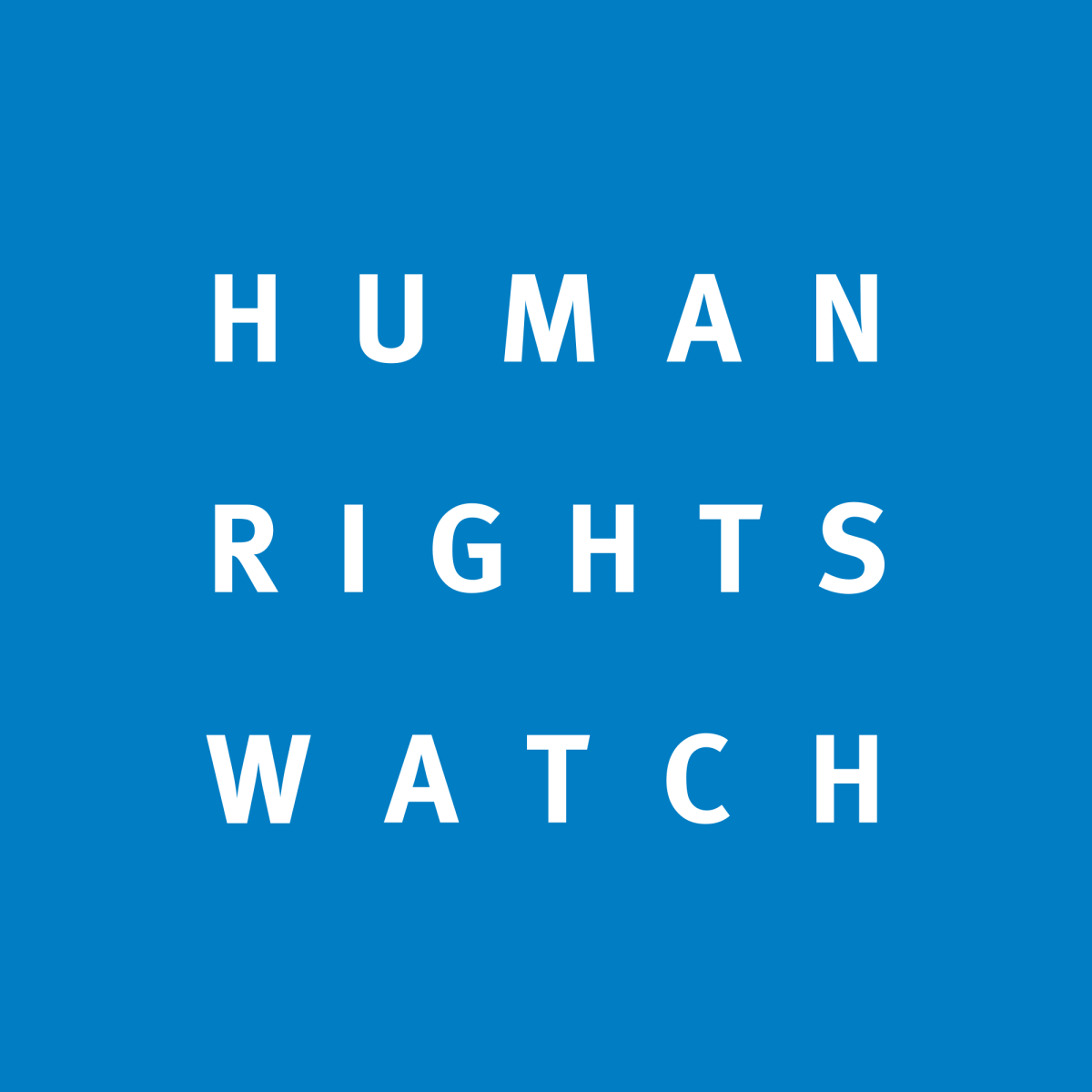 Pakistan: Upsurge in Killings in Balochistan – HRW July 13, 2011